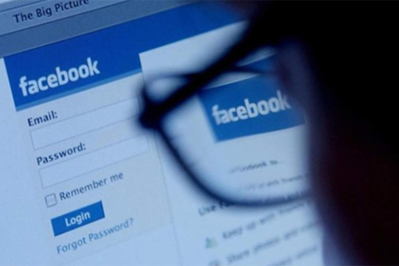 Rastrea EU en Facebook a migrantes sujetos a deportación