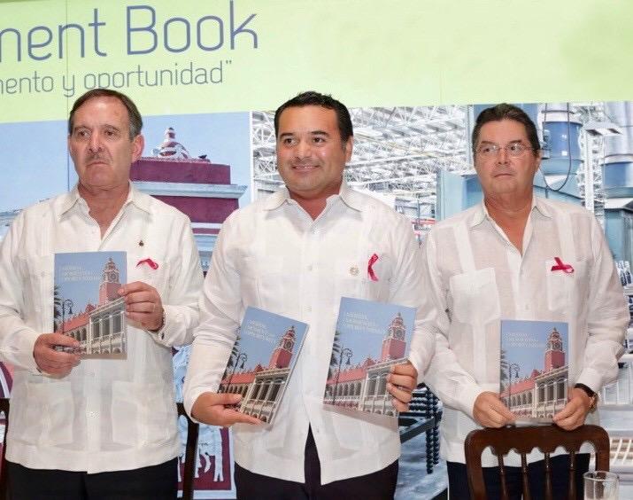 Una proyección sobre el presente y futuro económico de Mérida