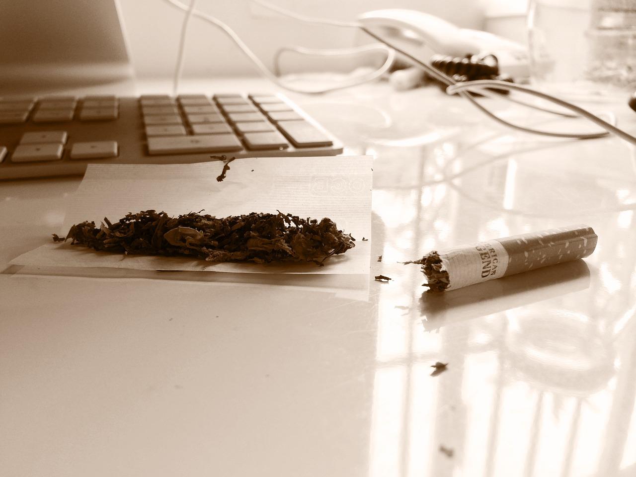 Marihuana, droga más consumida entre los jóvenes yucatecos