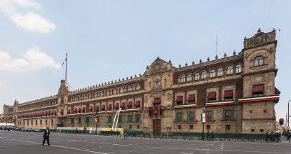 Palacio_Nacional,_México_D.F.,_México,_2013-10-16,_DD_119