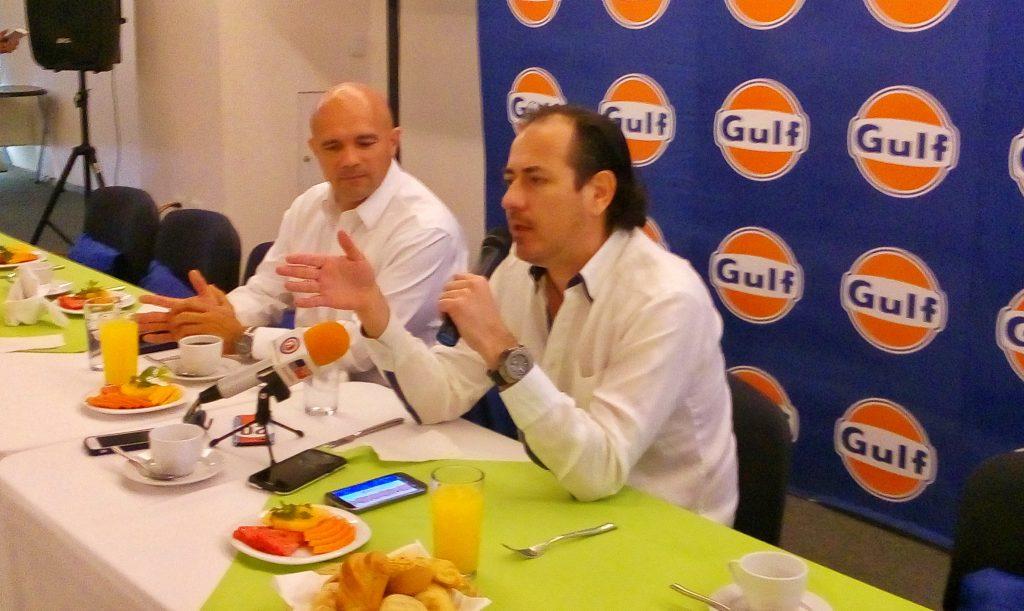 apertura gssolineras Gulf en Mérida Sergio de la Vega (1)