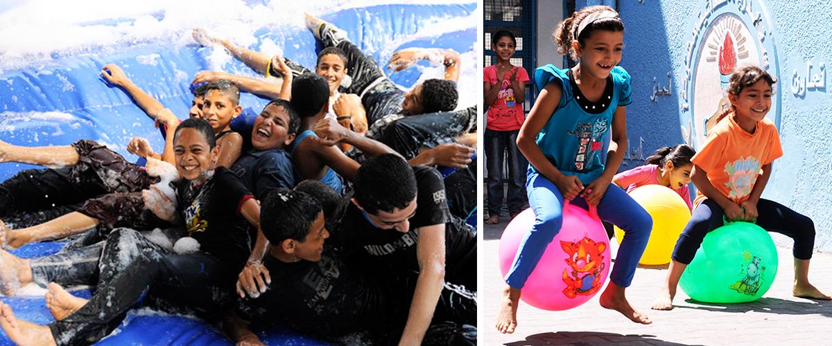 Este martes 20 es el Día Internacional de la Felicidad: México retrocede (video)