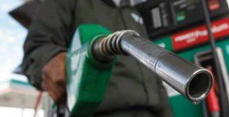 gasolina-pemex-620x330.jpg