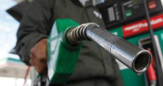 Gasolinas, huevo y pollo impulsan inflación; llega a 5.34% en febrero