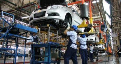 produccion-automotriz-mexico-696x464
