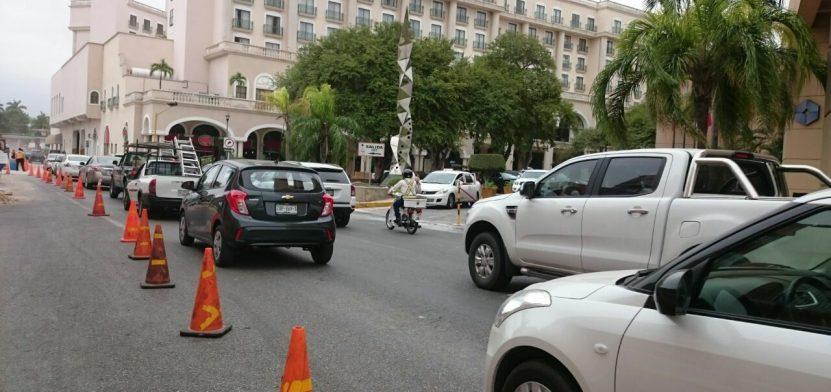 Escasa cultura del seguro en México.- Amasfac