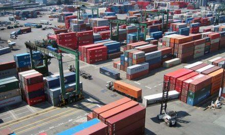 Abre mercado chino convenio Concanaco-SIAC de Shanghái