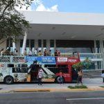 Crecen expectativas sobre Centro Internacional de Congresos