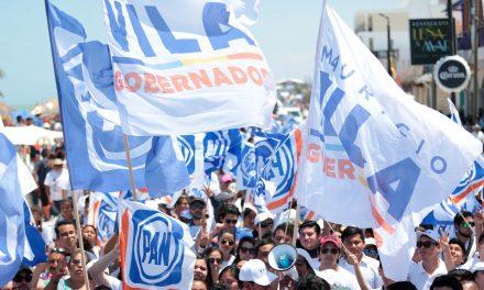 Ratifica TEPJF que Mauricio Vila infringió la ley electoral