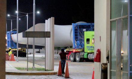Empresas yucatecas quieren preferencia en proyectos de energías limpias