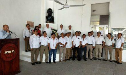 A renovación 70 autobuses urbanos en Mérida