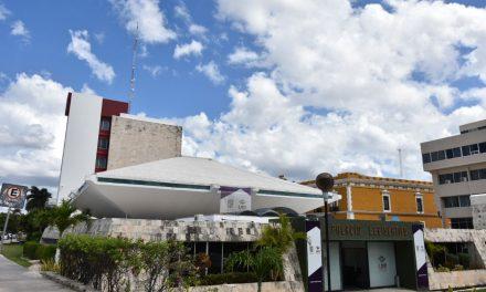 En Campeche arrancan este domingo campañas electorales