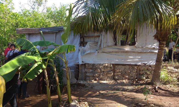 Rezago en planeación en Mérida deriva en pobreza extrema