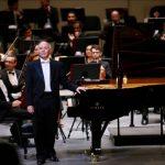 Triunfa en Mérida pianista mexicano de mayor renombre
