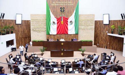 Promoverá Yucatán cultura vial desde las escuelas