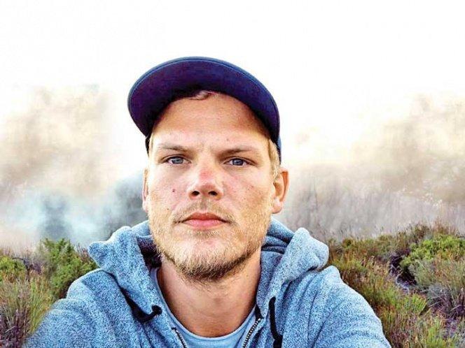 Policía ya sabe qué causó de muerte del DJ sueco Avicii, pero…