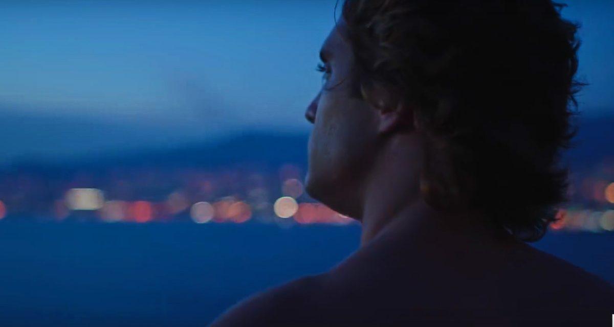5 razones por las que este domingo Luis Miguel romperá récords en Netflix (video)