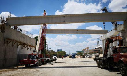 Recuerda: este martes cierran periférico en puente de Progreso; esto debes saber
