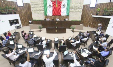 "Cierran puerta a ""fiscal carnal"" en Yucatán"