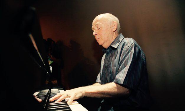 Terminó la era de grandes pianistas, sentencia mexicano