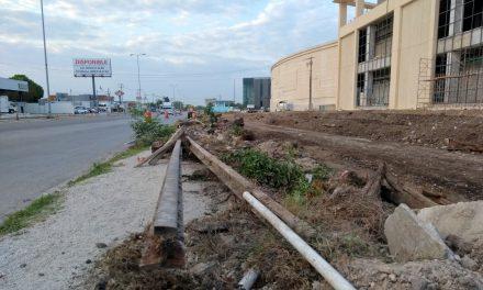 Retrocede Tren Maya: construcción no inicia 16 de diciembre: Semarnat (video)
