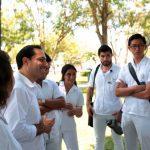 """""""Yucatán tendrá los doctores que necesita"""": Vila Dosal"""