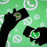 WhatsApp prohibirá su uso a menores de 16 años