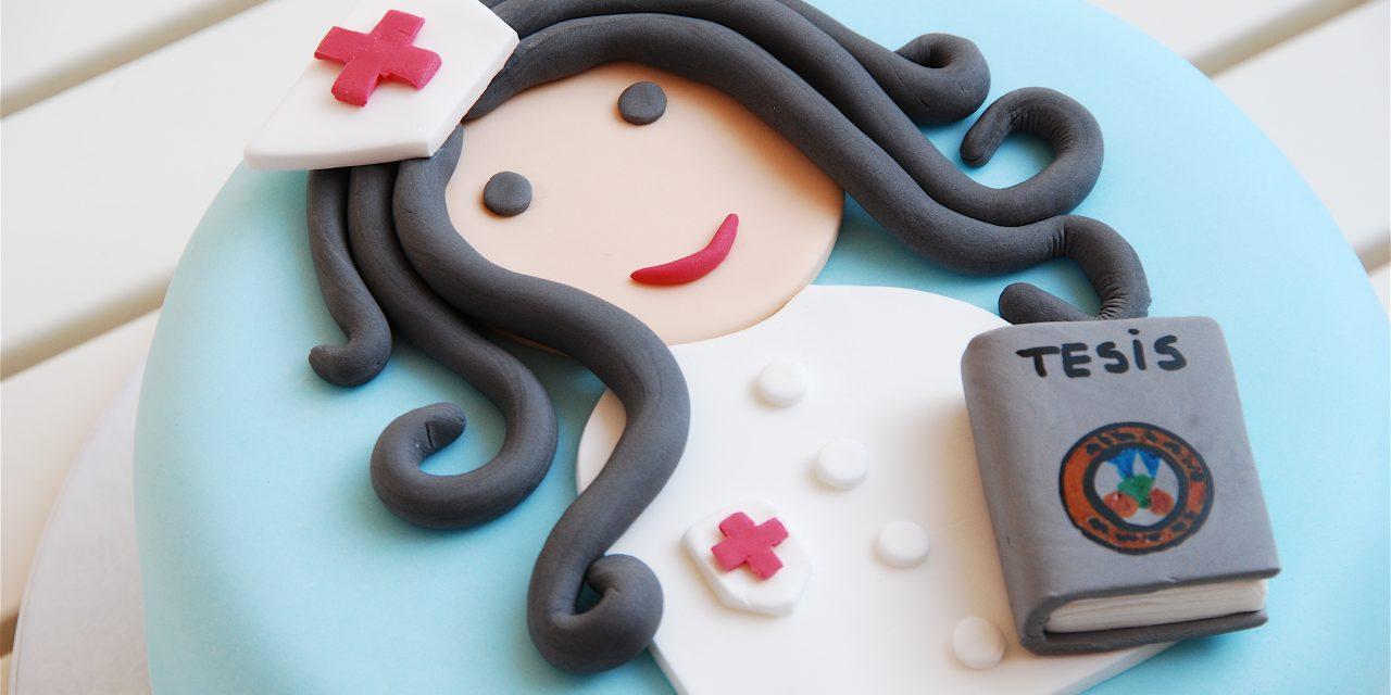¿Por qué el 12 de mayo se celebra el Día Internacional de la Enfermería?