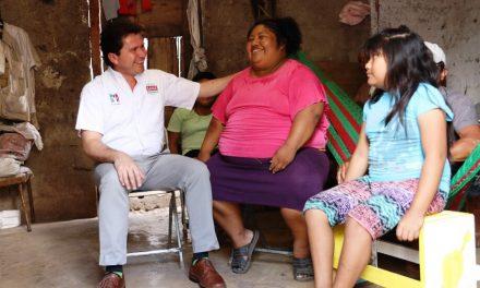 Código Oro para salvar vidas infantiles ante emergencias