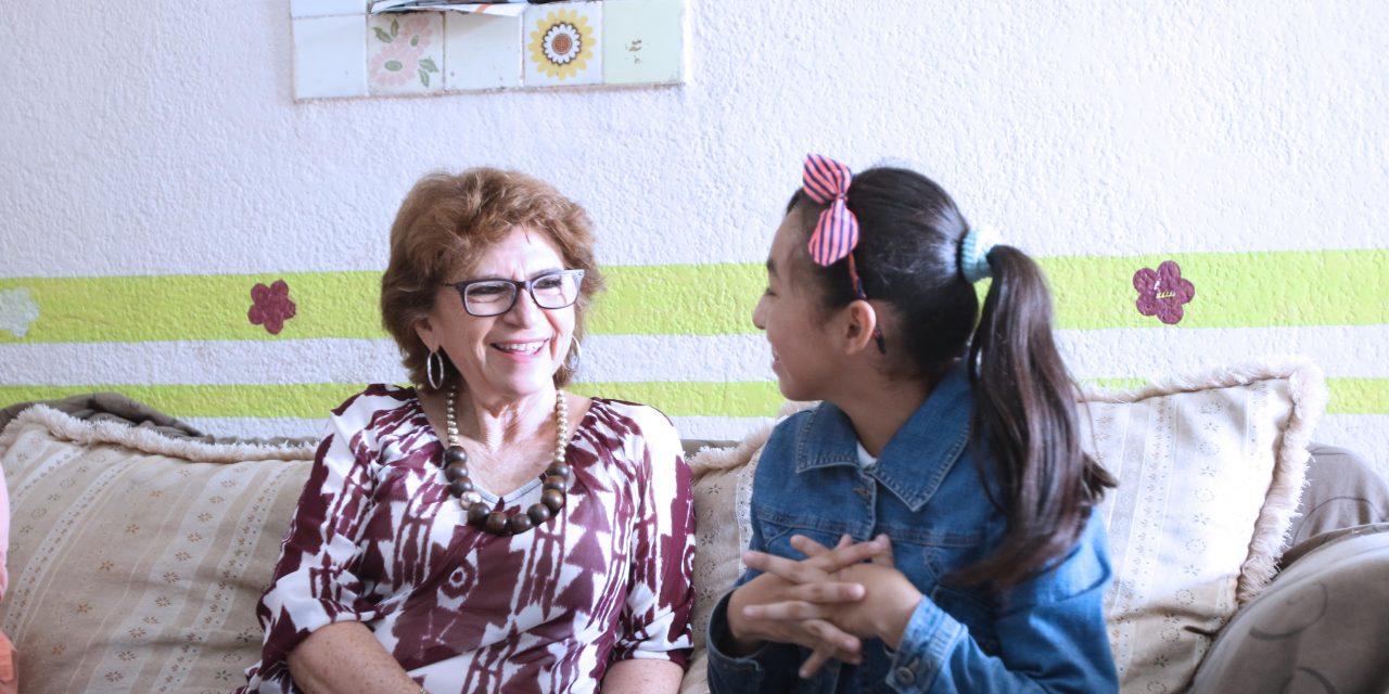 Becas en #Mérida: sube demanda y número de beneficiarios