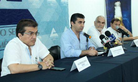 CANACO Mérida pide al gobernador solicitar la sede del tianguis turístico 2020