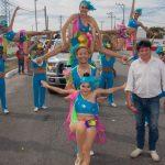 Yucatecos votarán por 'Barrabás': estos apodos saldrán en las boletas