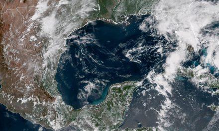 """Prolongado """"bochorno"""" de hasta 40 grados en Yucatán; 41 en Campeche"""
