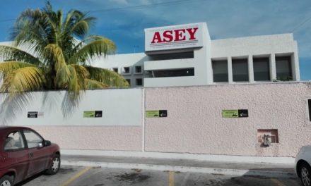 Defiende Ayuntamiento Mérida transparencia y rendición de cuentas