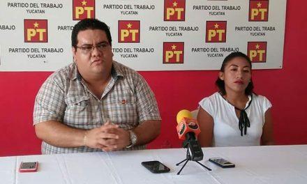 """""""Una burla, ridícula"""", sanción de Cabildo de Mérida a Mauricio Vila.- PT"""