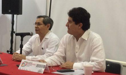 Demanda de constructores: acabar corrupción en obra pública