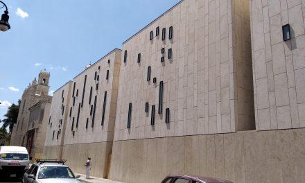 Será Palacio de la Música homenaje permanente a Manzanero