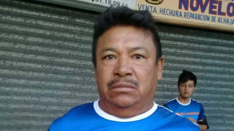 Fallece otro corredor en Progreso por infarto fulminante