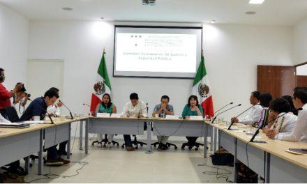 La porno-venganza será delito en Yucatán