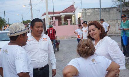 Escudo Yucatán, ineficiente ante aumento delictivo.- Movimiento Ciudadano