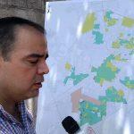 En riesgo fuentes de agua por contaminación en Mérida