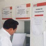 """Condena por """"uso faccioso"""" de Auditoría Superior de Yucatán"""