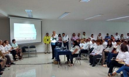 Delinean Institutopara Atención de Personas con Discapacidad