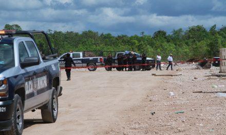 Alto a la inseguridad y criminalidad en el país.- exige Coparmex