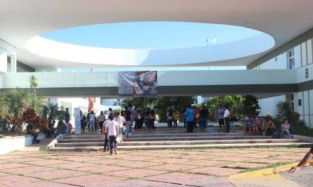Casi 14 mil jóvenes buscan licenciaturas de UADY