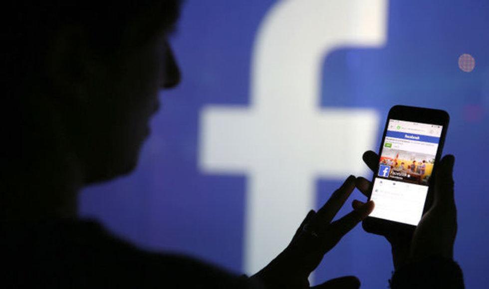 Implementará Facebook la opción de borrar historial