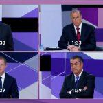 Candidatos, derroche en descalificaciones; Mérida, última oportunidad a propuestas