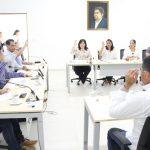 Aprueban en comisiones donaciones a UNAM y penalización de porno-venganza