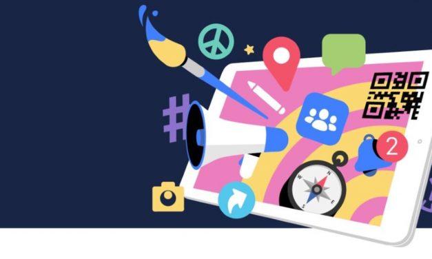 Facebook enseñará a jóvenes sobre privacidad en Internet