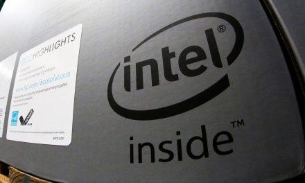 Descubren nuevos graves agujeros de seguridad en chips de Intel